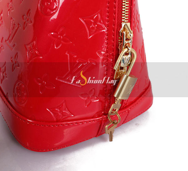 Louis-Vuitton-Monogram-Vernis-Alma-PM---Red-c