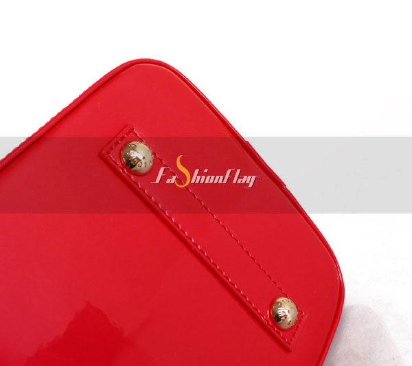 Louis-Vuitton-Monogram-Vernis-Alma-PM---Red-f