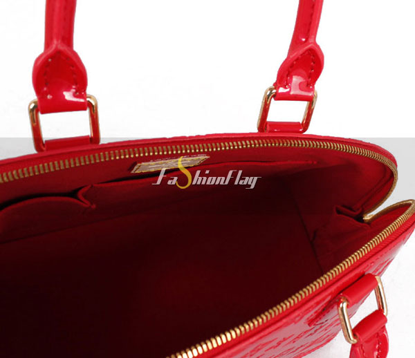 Louis-Vuitton-Monogram-Vernis-Alma-PM---Red-j