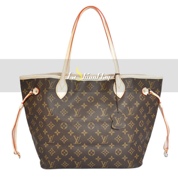 Louis-Vuitton-Monogram-Canvas-Neverfull-01
