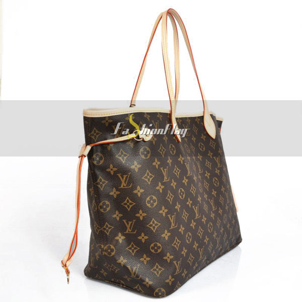 Louis-Vuitton-Monogram-Canvas-Neverfull-09