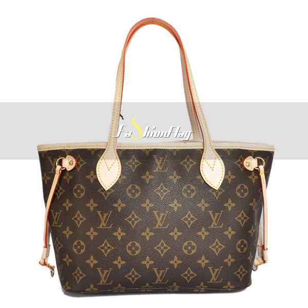 Louis-Vuitton-Monogram-Canvas-Neverfull-15
