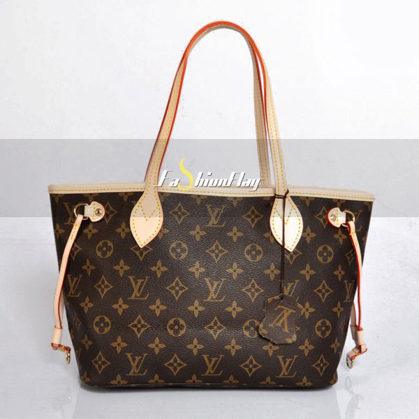 Louis-Vuitton-Monogram-Canvas-Neverfull-17