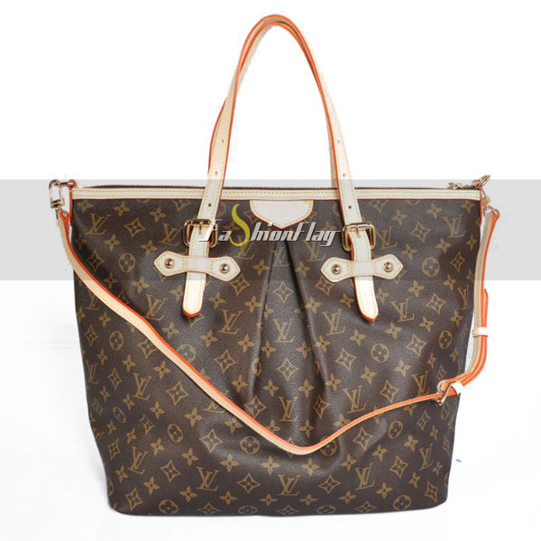 Louis-Vuitton-Monogram-Canvas-Palermo-03