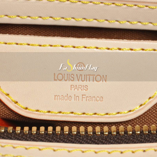 Louis-Vuitton-Monogram-Canvas-Palermo-07