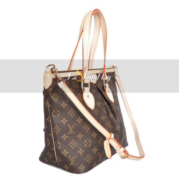 Louis-Vuitton-Monogram-Canvas-Palermo-09