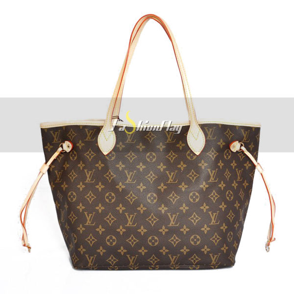 Louis-Vuitton-Monogram-Canvas-Neverfull-03