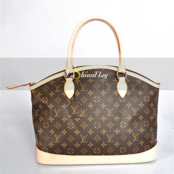 Louis-Vuitton-Monogram-Canvas-Lockit---11