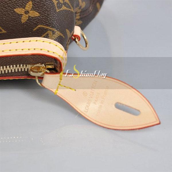 Louis-Vuitton-Monogram-Canvas-Lockit---13