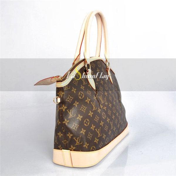 Louis-Vuitton-Monogram-Canvas-Lockit---15