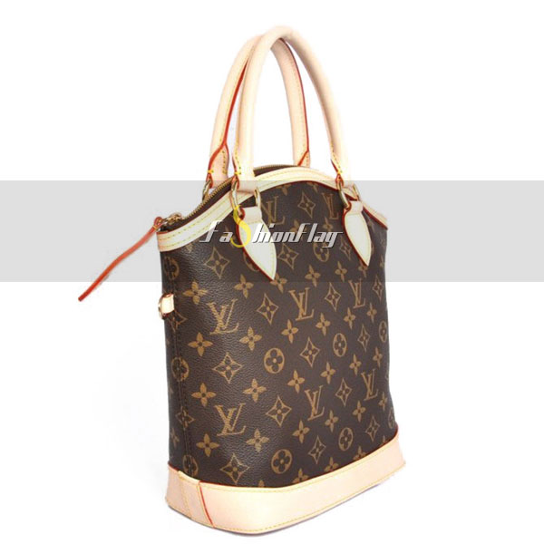 Louis-Vuitton-Monogram-Canvas-Lockit-PM---2
