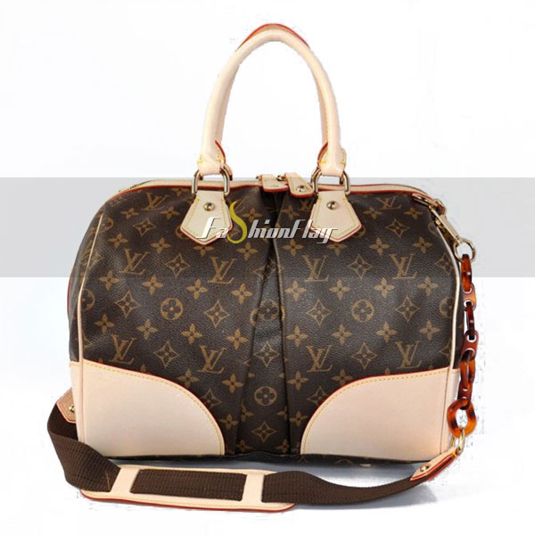 Louis-Vuitton-Monogram-Canvas-Stephen-Monogram-1