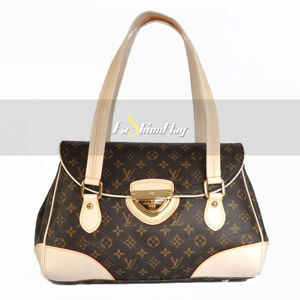 Louis-Vuitton-Monogram-canvas-Beverly-01