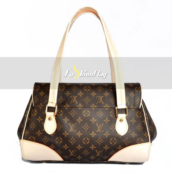 Louis-Vuitton-Monogram-canvas-Beverly-03