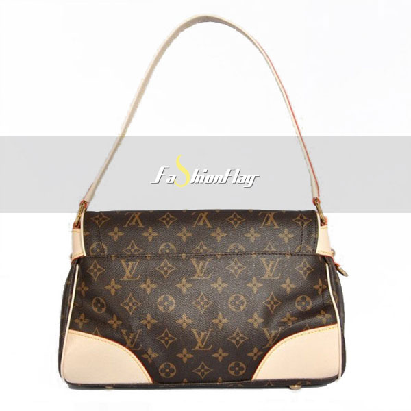 Louis-Vuitton-Monogram-canvas-Beverly-10