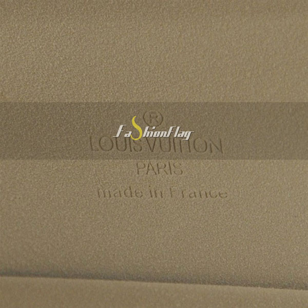 Louis-Vuitton-Monogram-canvas-Beverly-13