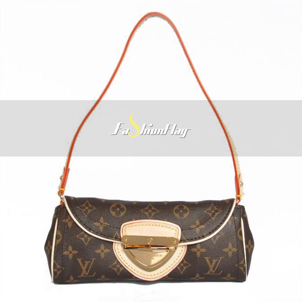 Louis-Vuitton-Monogram-canvas-Beverly-15