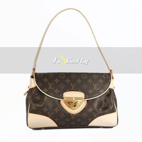 Louis-Vuitton-Monogram-canvas-Beverly-08