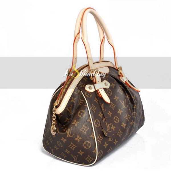 Louis-Vuitton-Monogram-Canvas-Tivoli-in-two-size-02