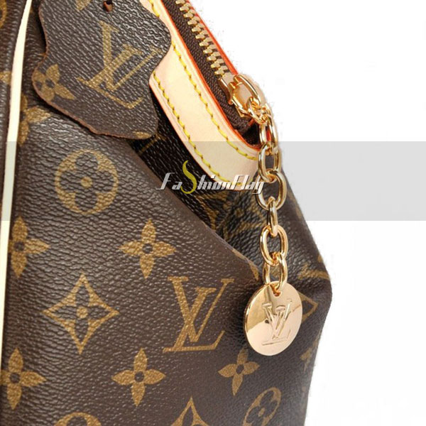 Louis-Vuitton-Monogram-Canvas-Tivoli-in-two-size-05