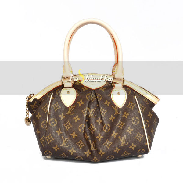 Louis-Vuitton-Monogram-Canvas-Tivoli-in-two-size-07