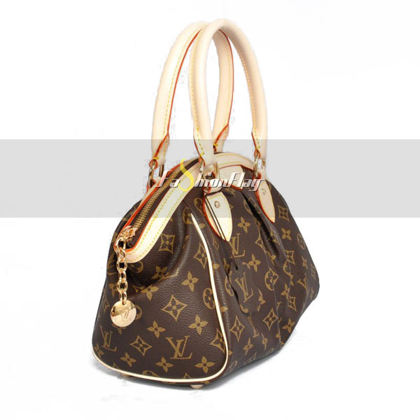 Louis-Vuitton-Monogram-Canvas-Tivoli-in-two-size-08