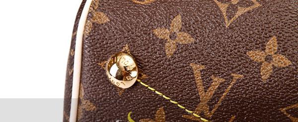Louis-Vuitton-Monogram-Canvas-Tivoli-PM-j