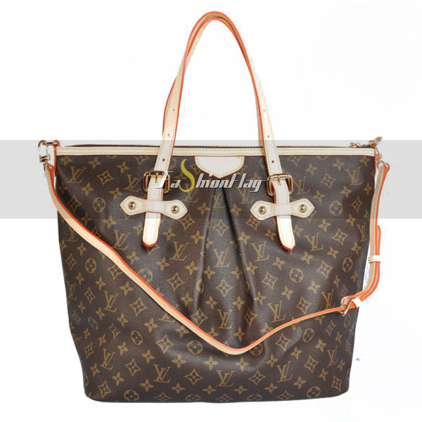Louis-Vuitton-Monogram-Canvas-Palermo-GMb