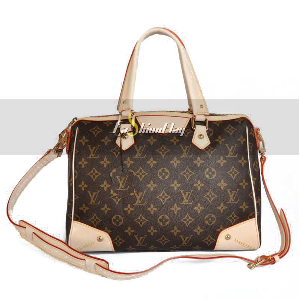 LouisVuitton-Monogram-Canvas-Retiro-Top-Handles-Bag-PM