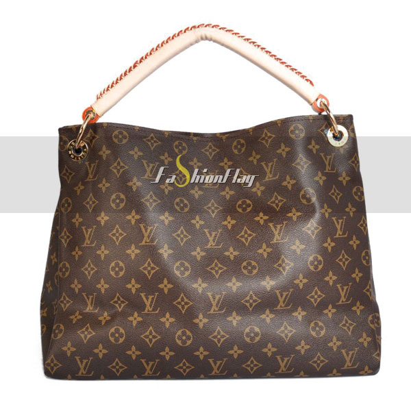 Louis-Vuitton-Monogram-Canvas-Artsy-03