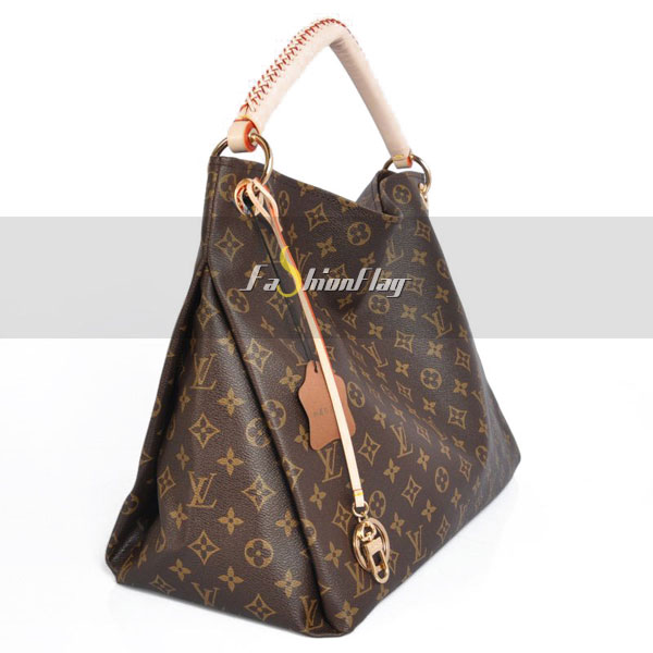 Louis-Vuitton-Monogram-Canvas-Artsy-02
