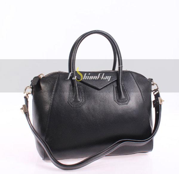 Givenchy-Large-Full-Cowhide-Antigona-Satchel-9573-Black-02