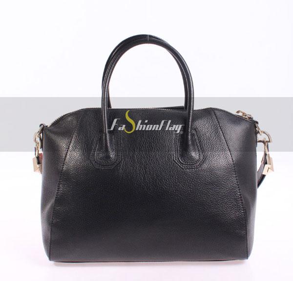 Givenchy-Large-Full-Cowhide-Antigona-Satchel-9573-Black-04