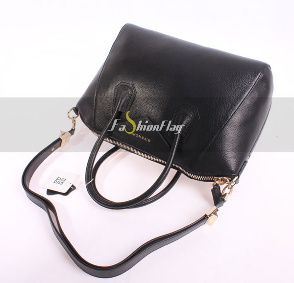 Givenchy-Large-Full-Cowhide-Antigona-Satchel-9573-Black-06