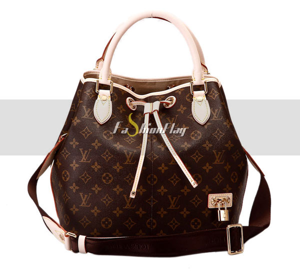 Louis-Vuitton-Monogram-Canvas-Neo