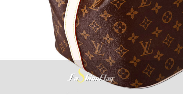 Louis-Vuitton-Monogram-Canvas-Neo-b