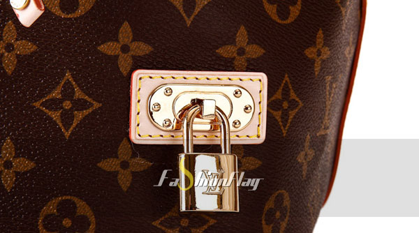 Louis-Vuitton-Monogram-Canvas-Neo-c