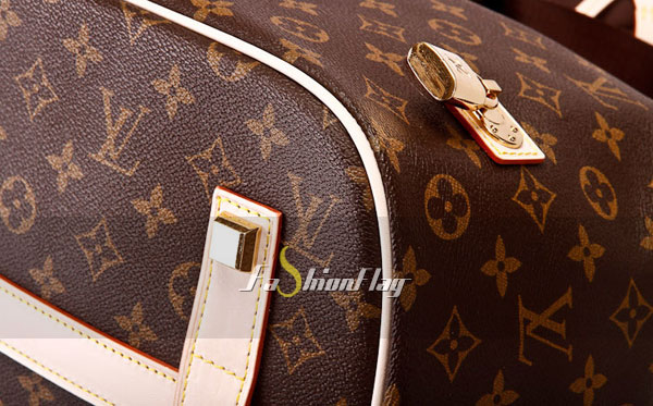 Louis-Vuitton-Monogram-Canvas-Neo-h