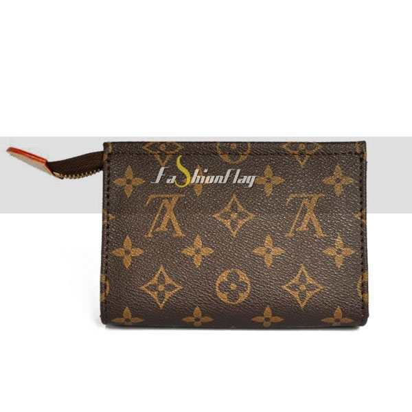 Louis-Vuitton-Monogram-Canvas-Poche-Toilette-13