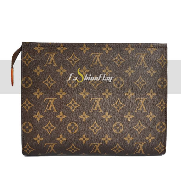 Louis-Vuitton-Monogram-Canvas-Poche-Toilette-01