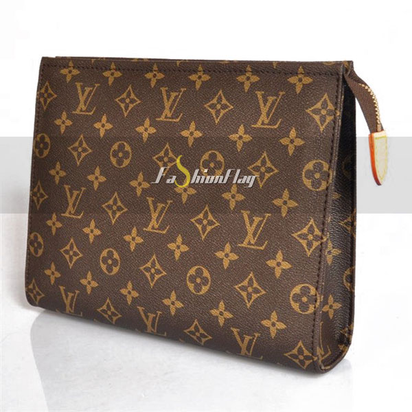 Louis-Vuitton-Monogram-Canvas-Poche-Toilette-03
