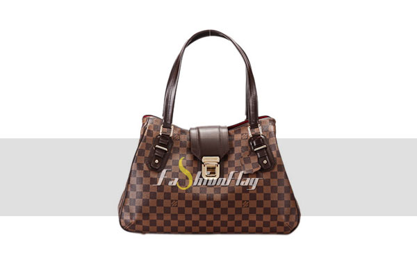 Louis-Vuitton-Damier-Ebene-canvas-Griet