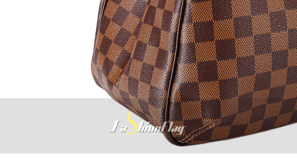 Louis-Vuitton-Damier-Ebene-canvas-Griet-b