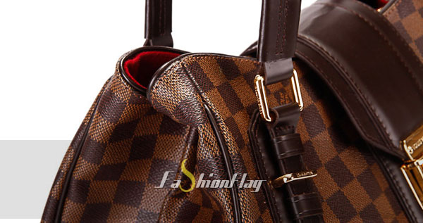 Louis-Vuitton-Damier-Ebene-canvas-Griet-g