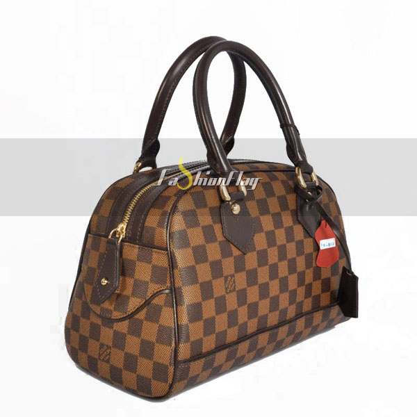 Louis-Vuitton-Damier-Ebene-Canvas-Duomo-2