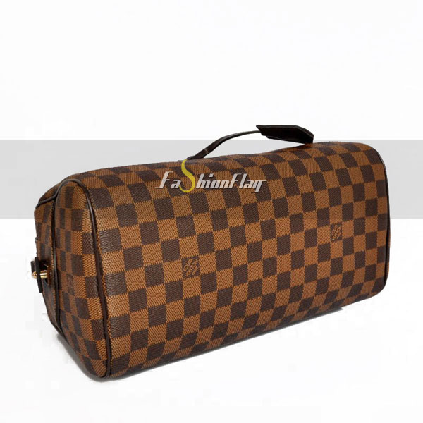 Louis-Vuitton-Damier-Ebene-Canvas-Duomo-04