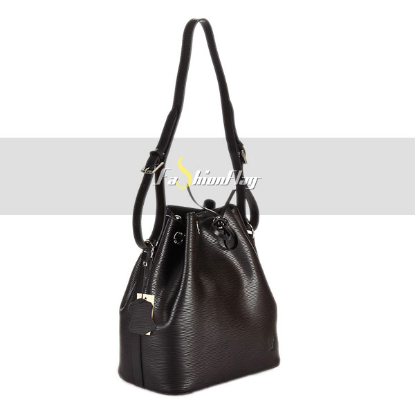 Louis-Vuitton-Epi-Leather-Shoulder-Bags-Petit-Noe---Black-a