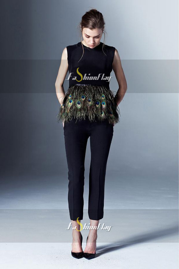 Co-A-W-13-look-book-13