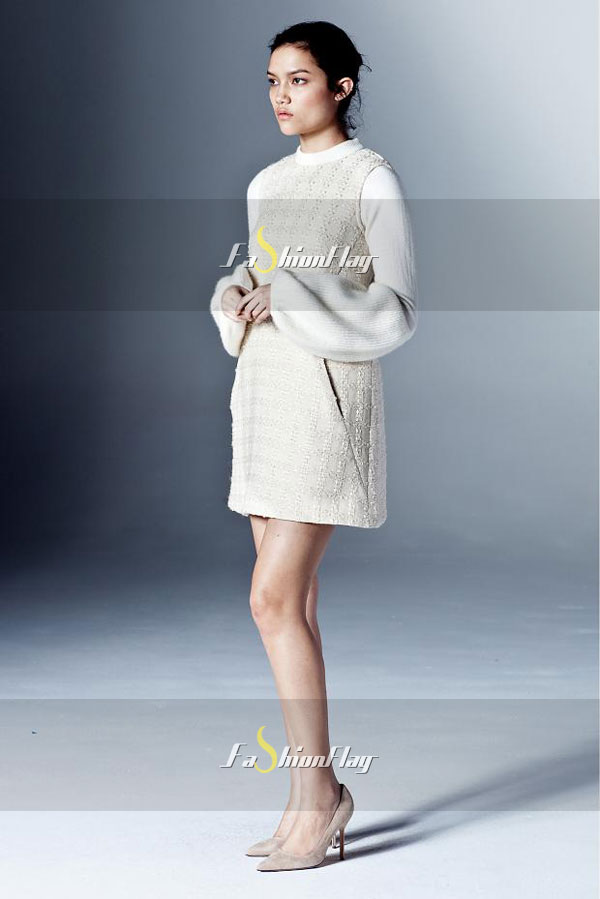 Co-A-W-13-look-book-19