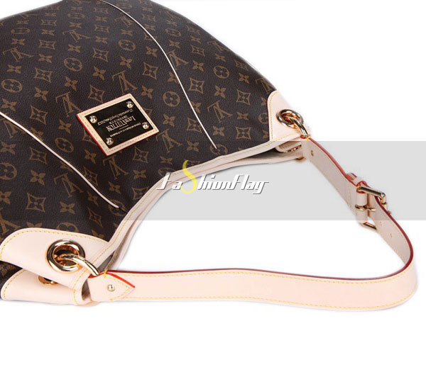 Louis-Vuitton-Monogram-Canvas-Galliera-04